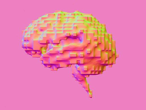 Los patrones de actividad cerebral pueden distinguir a las niñas con autismo