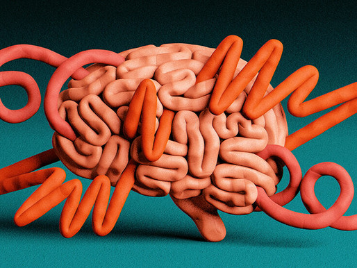 """Las alteraciones del """"termostato"""" del cerebro pueden ser la base de los rasgos del autismo"""