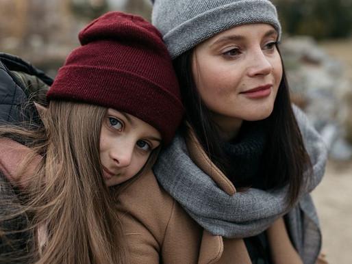 ¿Cuáles son los signos del autismo en chicas?