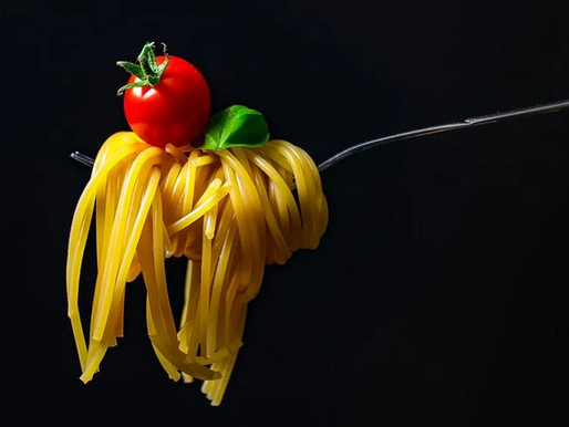 El Síndrome de Asperger y el poder de una buena dieta