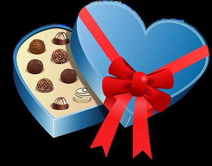 Un nuevo negocio de chocolates para el colectivo autista genera dulces compensaciones