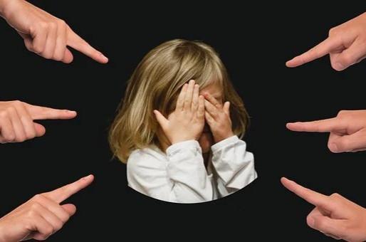 Cómo sanar traumas emocionales (I)