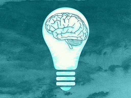 Awesometistic, un Proyecto innovador de apoyo al colectivo TEA