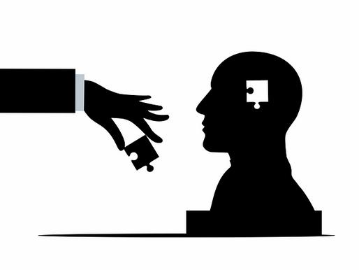 Consejos y técnicas de funcionamiento ejecutivo para jóvenes Asperger