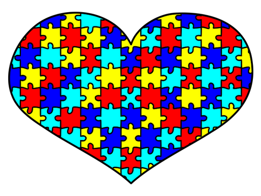 Educar a niños con necesidades especiales puede estimular la compasión