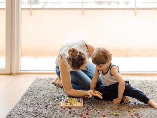 """La incertidumbre empaña la prueba de una terapia """"preventiva"""" para aliviar los rasgos del autismo"""