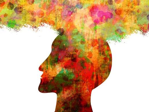 Un experto en Asperger quiere un mundo donde éstos puedan cumplir sus sueños