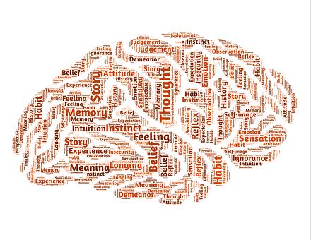 ¿Cuál es el criterio del DSM-5 para el diagnóstico del autismo?