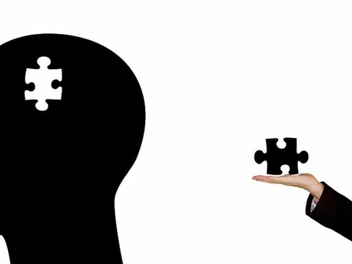 ¿Es el autismo una discapacidad?