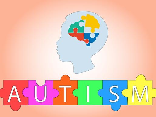 La batalla interminable por los derechos del colectivo autista