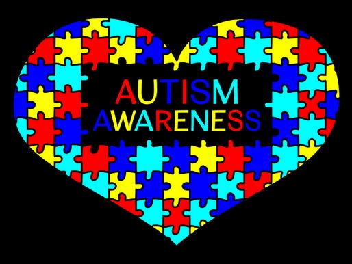 La importancia de la inclusión y la conciencia de los compañeros sobre el autismo