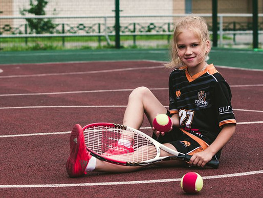 Formas fáciles de incrementar el tiempo de actividad física para niños con autismo