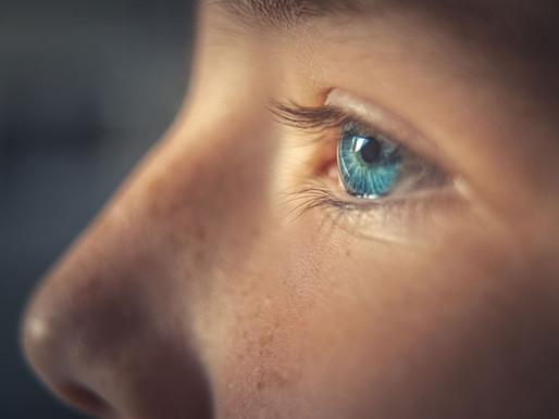 La respuesta visual se muestra prometedora como biomarcador en una enfermedad vinculada al autismo