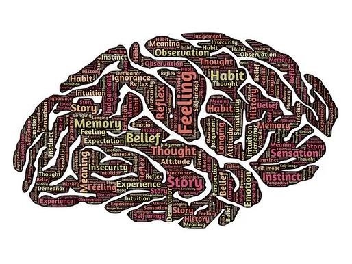 ¿Hay alguna conexión entre el autismo y la dislexia?