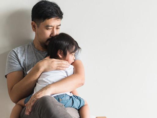 Una infección grave puede aumentar las probabilidades de autismo en algunos niños