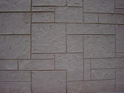 Ashlar Limestone Pattern