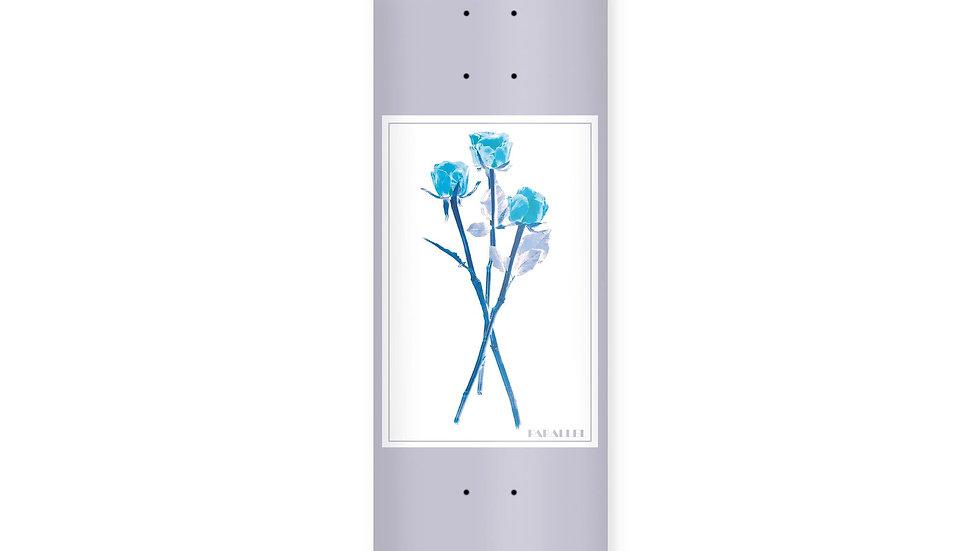 Parallel - Illuminations Deck (Lavender)