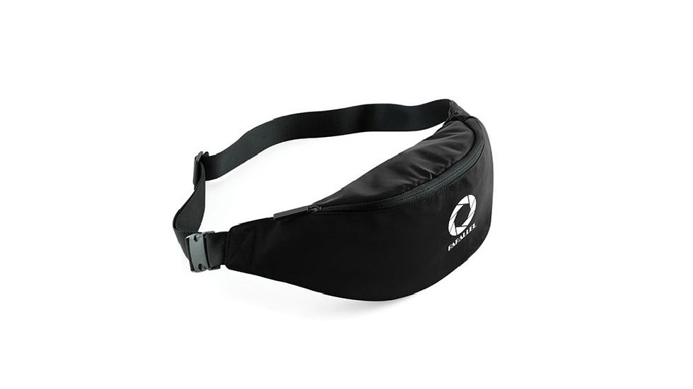 Parallel - Studio Waist Pack