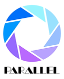 Parallel_Logo.png