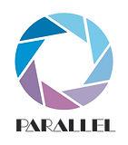 Parallel_Logo_1.jpg