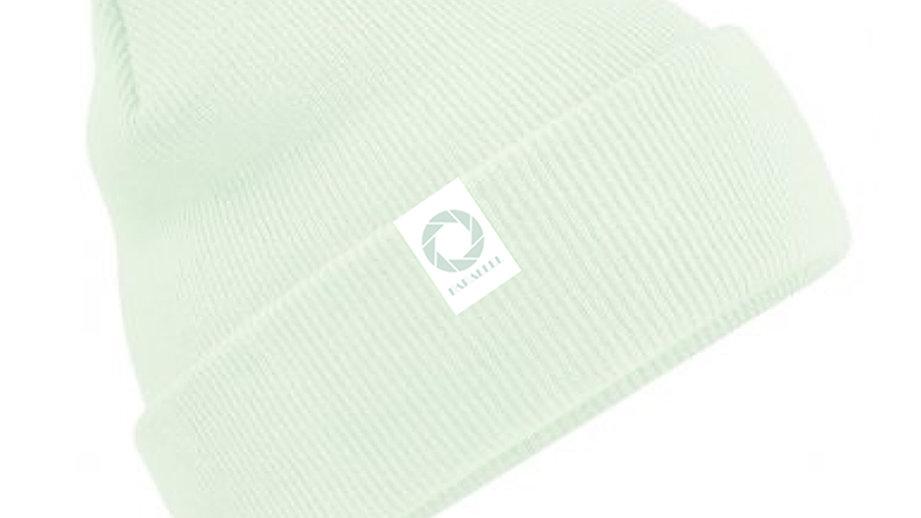 Parallel - Simplicity Beanie (Mint)