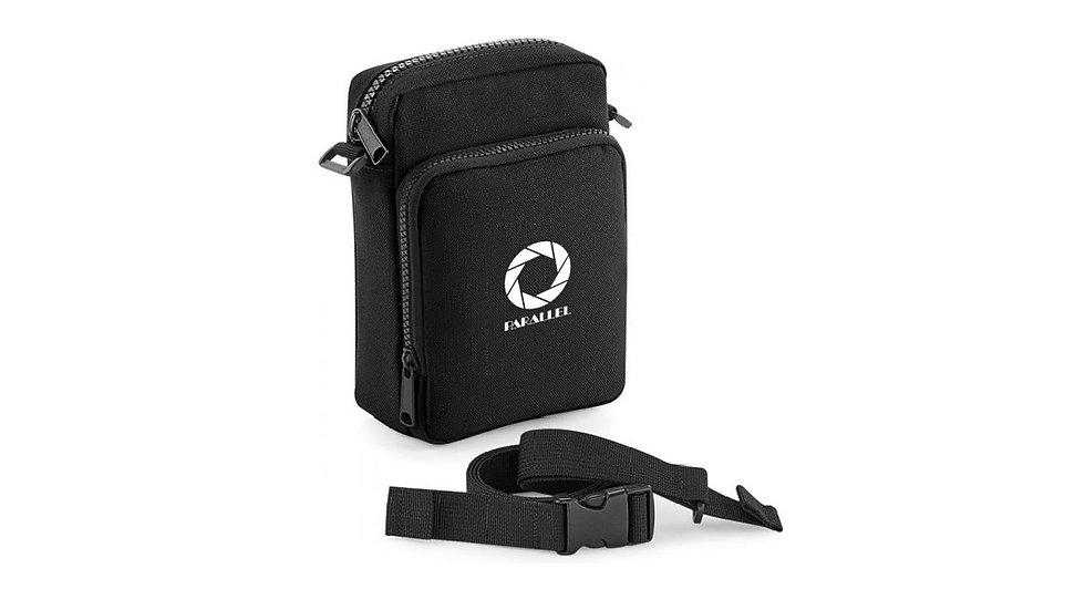 Parallel - Modular Bag