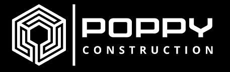 Landscape(dark) logo.png