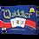 Thumbnail: Quiddler