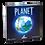 Thumbnail: Planet