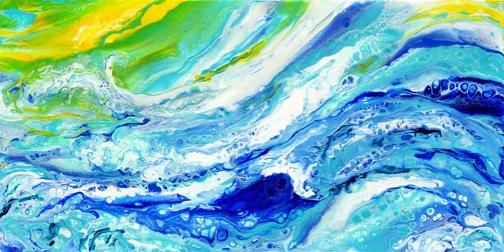 Gallery - Evo Art Maui - Lahaina