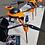 Thumbnail: Bot V2