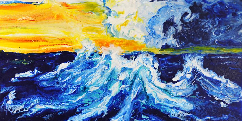Stephans Fine Arts - Anchorage Alaska