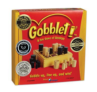 02b40530db59bbd2b7c4319ce5c2b701-Gobblet
