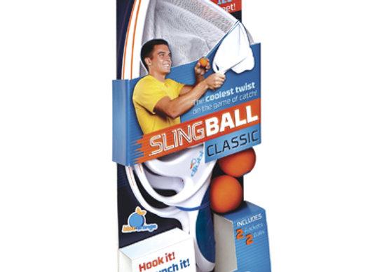 Slingball