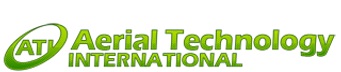 Aerial-Technology-International-Logo-res