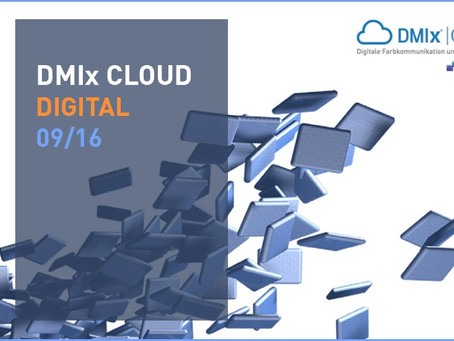 DMIx Cloud