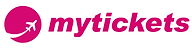 logo mytickets.png