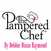 the-pampered-chef-2-logo-png-transparent