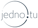 Logo_dark_blue.png