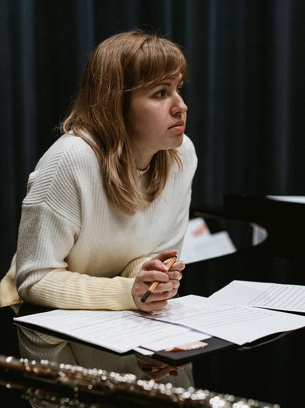 Lucia Jakubisová