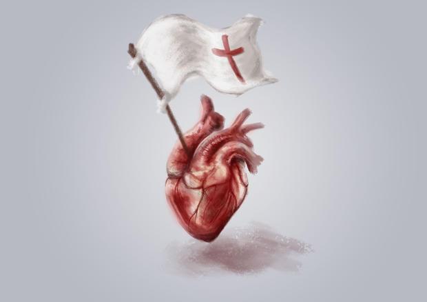 Claimed Heart.jpg