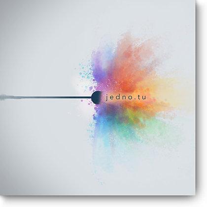 CD jedno.tu