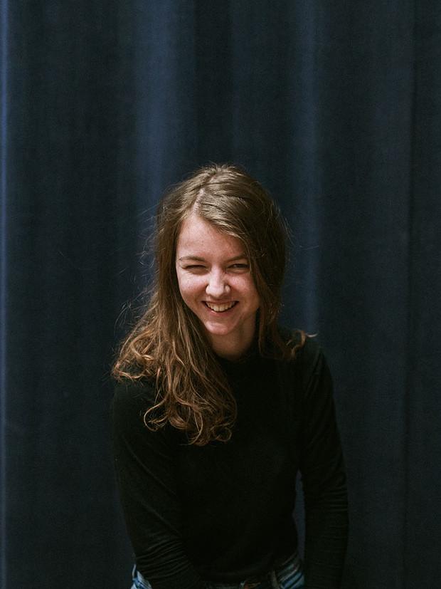 Barbora Hypiusová
