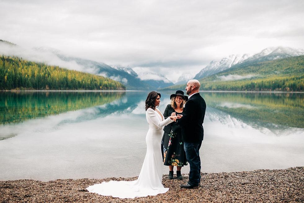 Glacier-National-Park-Bowman-Lake-Elopem