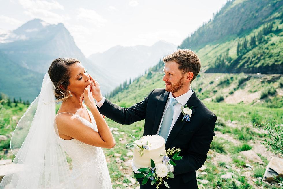 big-bend-wedding-glacier-national-park-www.anepicelopement.com-kelly-kirksey-photography-g