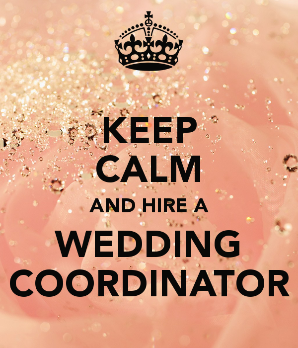 Venue Coordinator Vs Wedding Or Planner The Real Truth Orlando Day Celebrations Sanford Florida