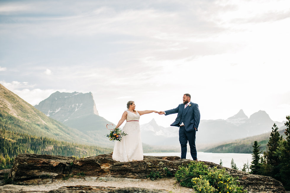 sun-point-wedding-glacier-national-park-www.anepicelopement.com-kelly-kirksey-photography0