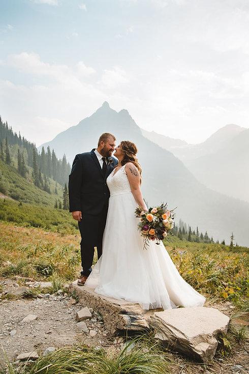 glacier-national-park-elopement-big-bend