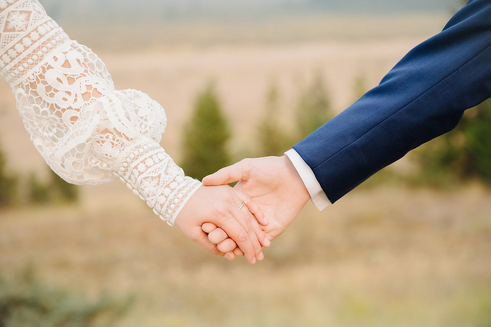star-meadows-ranch-wedding-www.anepicelo