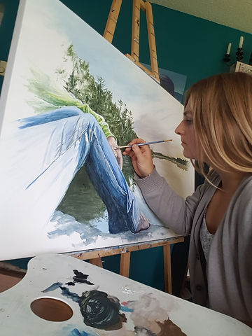 Abby Painting.jpg